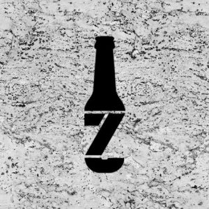 5 เบียร์คราฟท์ สัญชาติไทย 72 Brewing