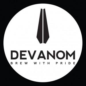 5 เบียร์คราฟท์ สัญชาติไทย DEVANOM
