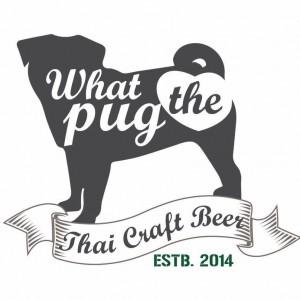 5 เบียร์คราฟท์ สัญชาติไทย What Pug The