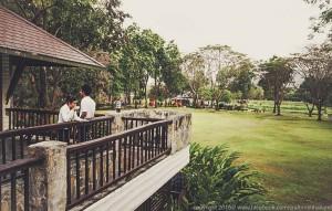 Mida Resort Kanchanaburi ไมด้า รีสอร์ท กาญจนบุรี