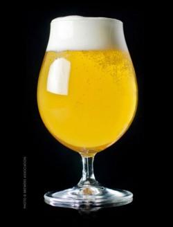 เบียร์ Blonde Ale