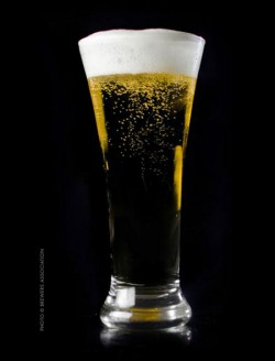 เบียร์ American Cream Ale