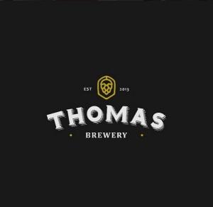 5 เบียร์คราฟท์ สัญชาติไทย Thomas_Brewery