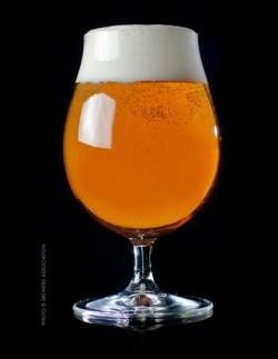 เบียร์ imperial Pale Ale
