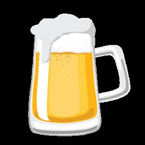 Craft Beer เบียร์ คราฟท์ เบียร์ ทำจากอะไร