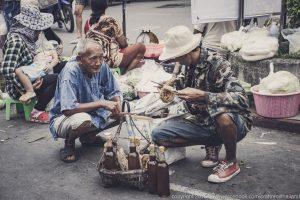 ตลาด_โพธาราม-10