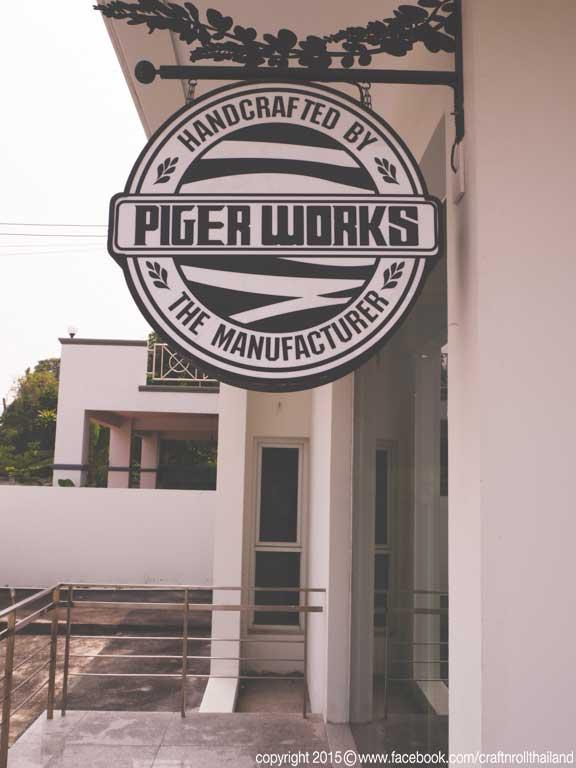 Piger-Work6