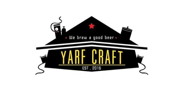 yaft craft1